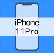 iPhoene11Pro