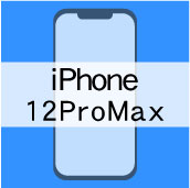 iPhoene12ProMax